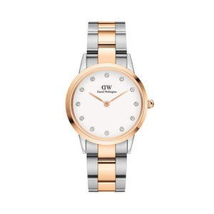 Daniel Wellington ICONIC LINK LUMINE 32mm DW00100358