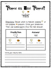 3 Printable Activities to Celebrate 100 Days!