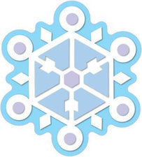Snowflake Cut-Outs
