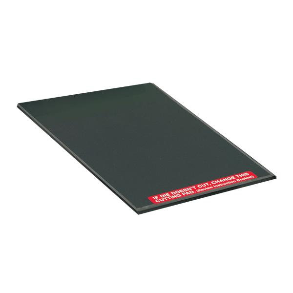 PR Standard Cutting Pad (Fits Prestige™ Pro and retired XL LetterMachine w/SuperShuttle)