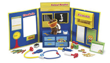Pretend & Play® Animal Hospital
