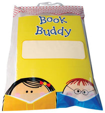 Book Buddy Lap Book Buddy Bags