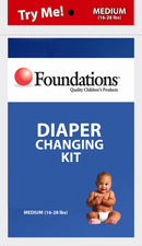 Diaper Kits For Diaper Vendors
