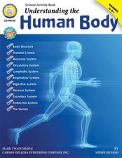 Understanding the Human Body Resource Book