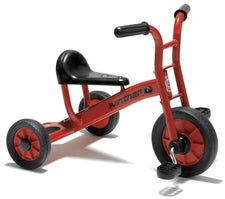 Tricycle Small Seat 11 1/4 Inches Ages 2-4