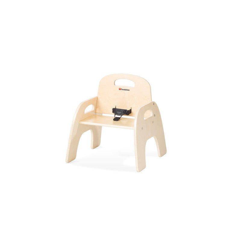 "Simple Sitter™ Chair, 9"" Seat Height"
