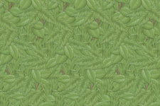 "Fadeless® Tropical Foliage Paper, Four 48"" x 12' Rolls"