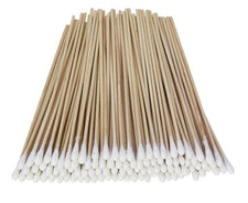 Art Craft Swabs, 100 Per Bag