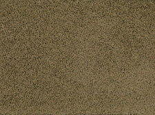 KIDply® Solid Brown Sugar Classroom Rug, 6' x 9' Rectangle