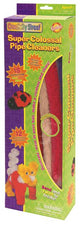 Super Colossal Pipe Cleaners - 12 Piece Box