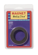 "Magnet Strip: 1/2"" x 30"""