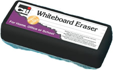Whiteboard Eraser 5""