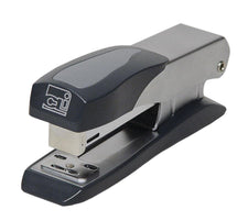Half Strip Executive Stapler