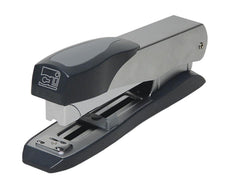 High Capacity Executive Stapler