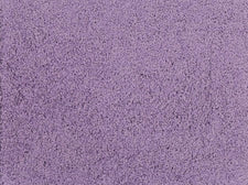 KIDply® Solid Lilac Classroom Rug, 6' x 9' Rectangle