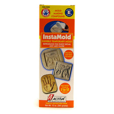 InstaMold, 12 Oz Box