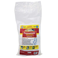 PermaStone, 48 Oz Bag