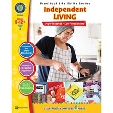Practical Life Skills: Independent Living