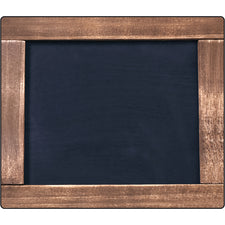 Industrial Chic Chalkboards Mini Colorful Cut-Outs®