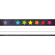 Twinkle Twinkle You're A STAR! Nameplates