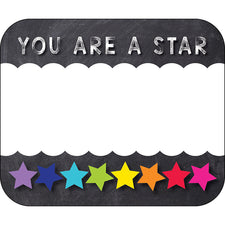Twinkle Twinkle You're A STAR! You Are a STAR Name Tags