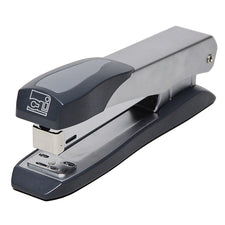 Full Strip Executive Stapler