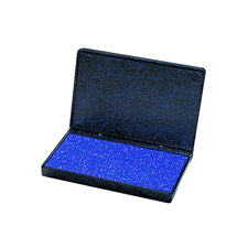 Foam Stamp Pad, Blue
