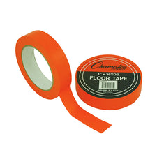 Floor Tape Orange