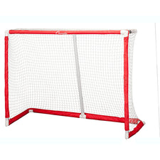 "54"" Floor Hockey Collapsible Goal"
