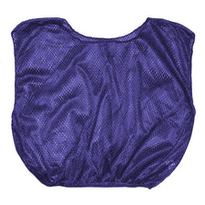Adult Scrimmage Vest, Purple