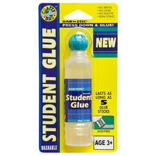 Crafty Dab Glues Dab n' Stic Student