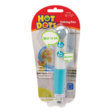 Hot Dots® Talking Pen