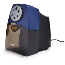 TeacherPro Electric Pencil Sharpener