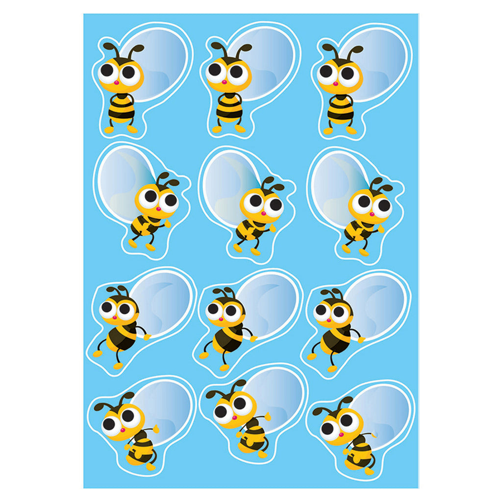 Ashley Productions Magnet Bees