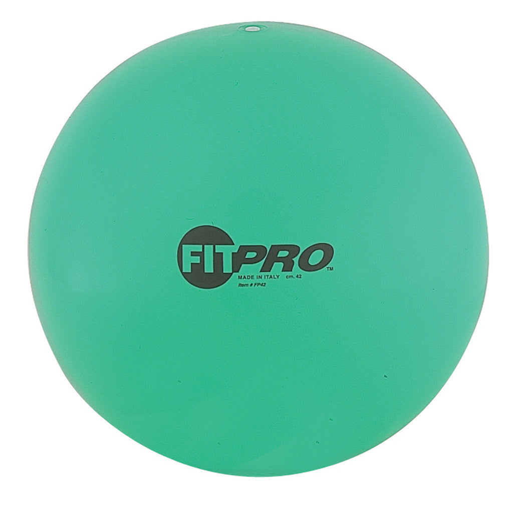 Champion Sports Fitpro 42cm Training & Exercise Ball