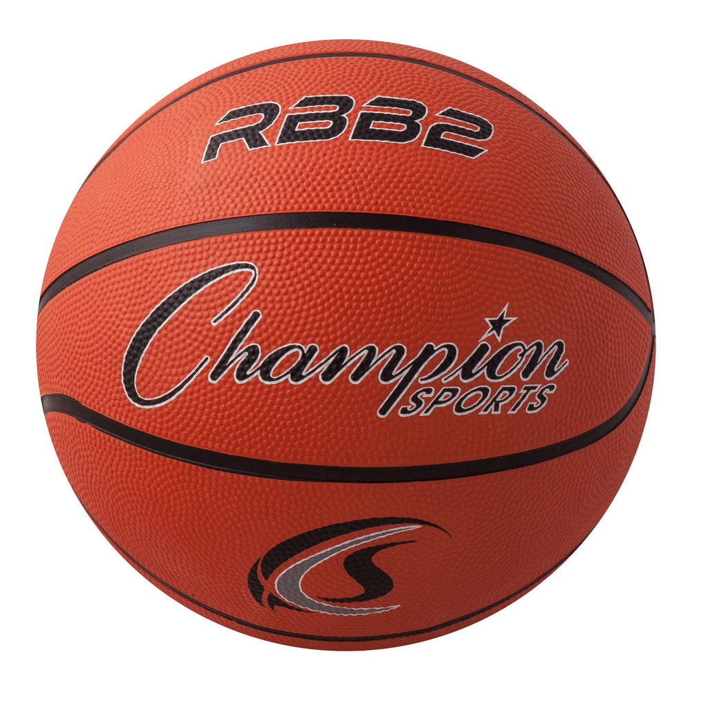 Champion Sports Champion Basketball Official Junior Size