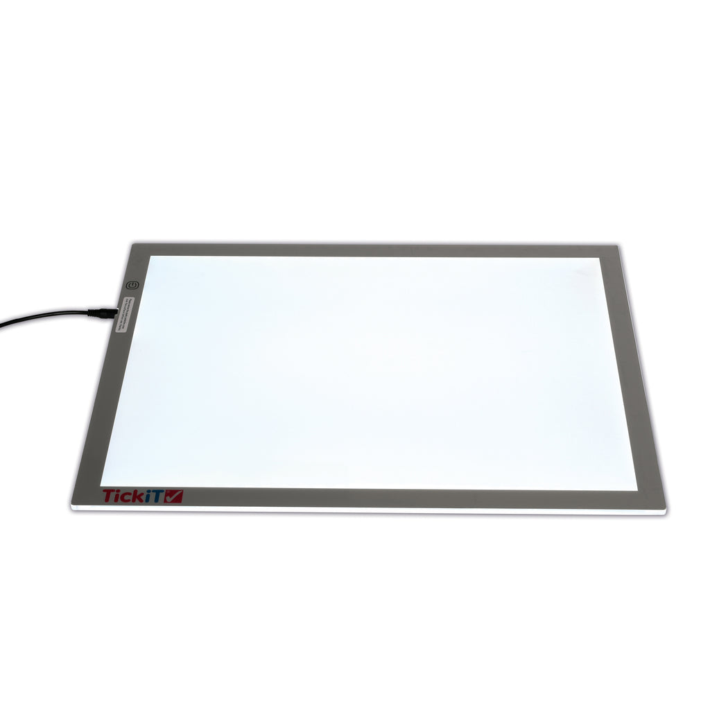 Learning Advantage Ultra Bright LED Light Panel