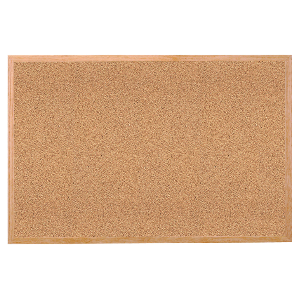 Ghent Cork Bulletin Board 18 x 24
