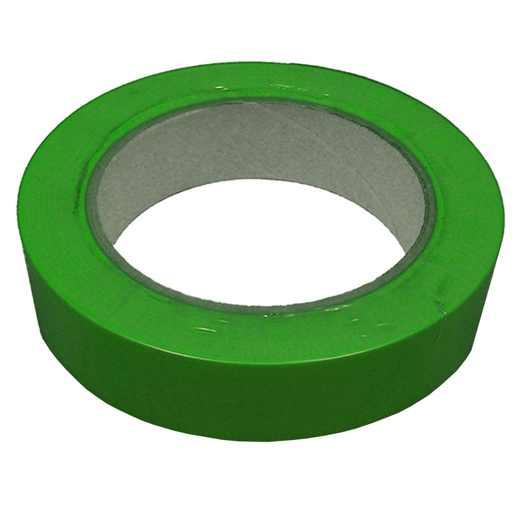 Dick Martin Sports Floor Marking Tape Green