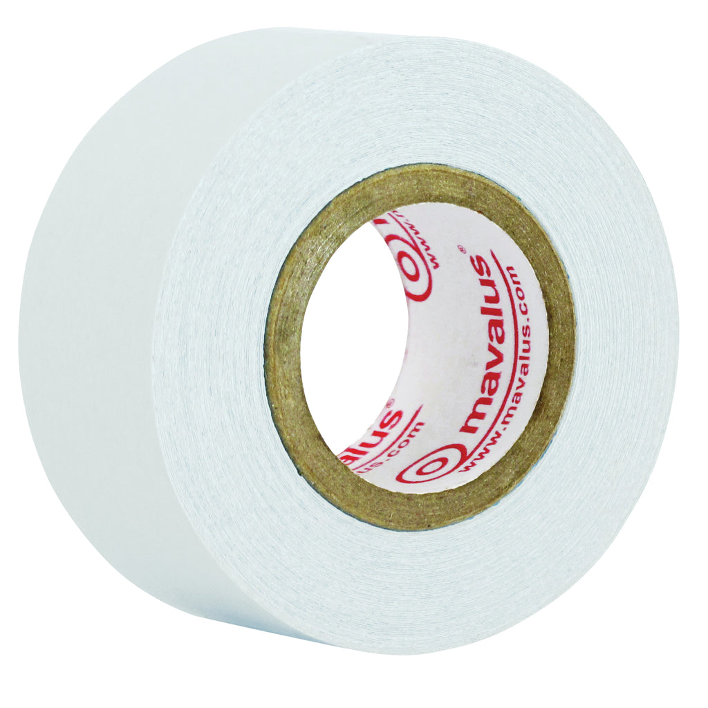 "DSS Distributing Mavalus Tape 1 x 360, 1"" Inch Core"