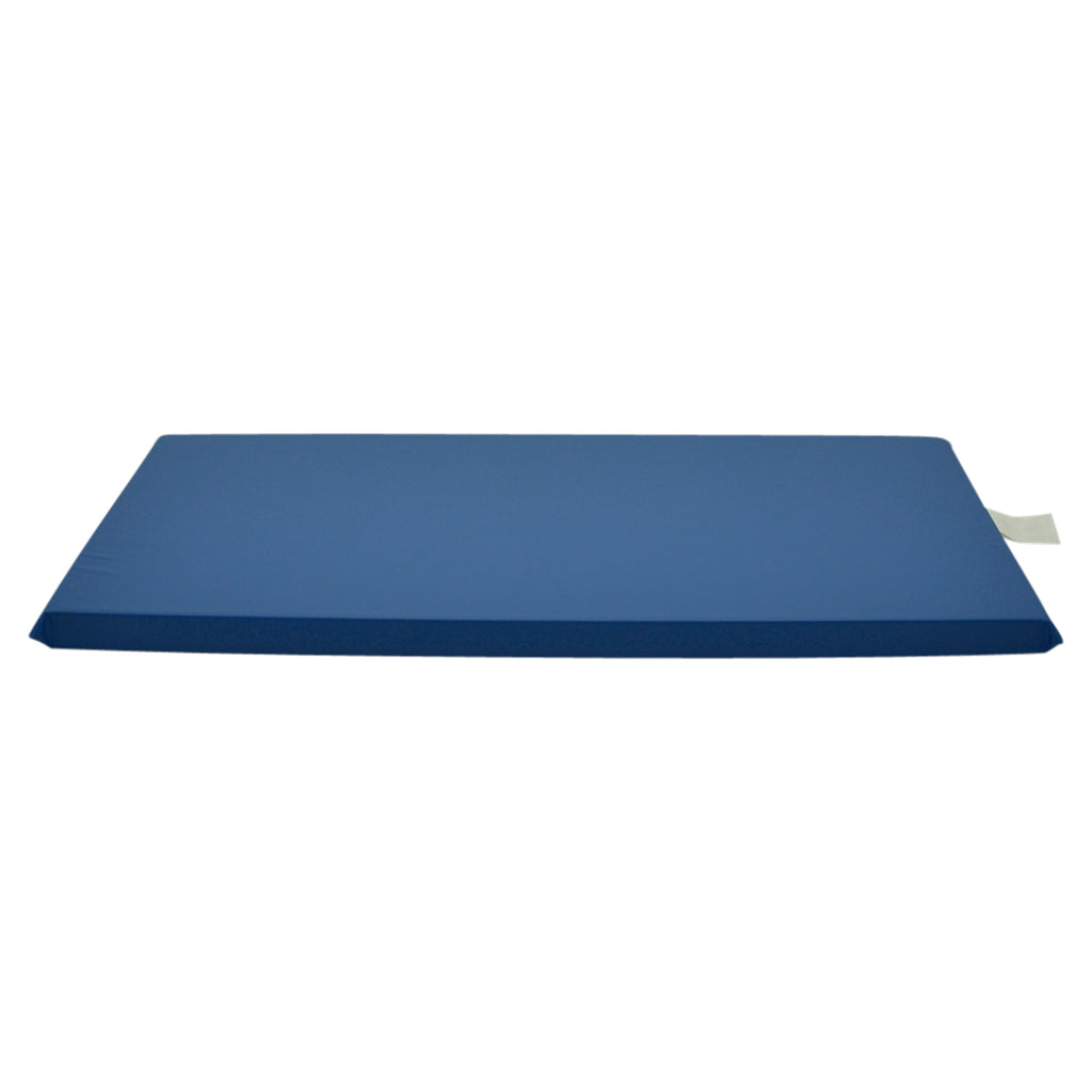 Mahar Rest Mat, 1 Section, 2""