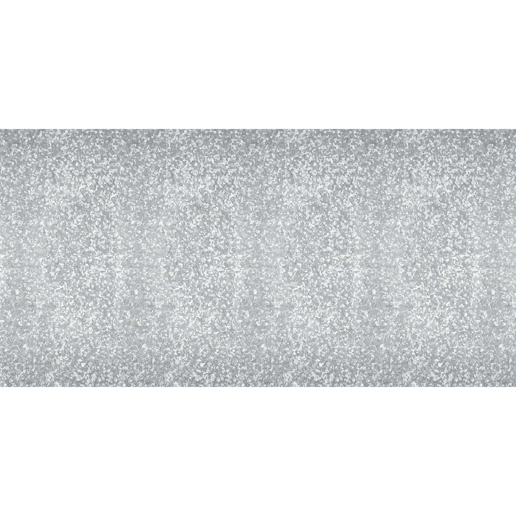 "Pacon Fadeless® Designs Galvanized Paper Roll, 48"" x 50'"