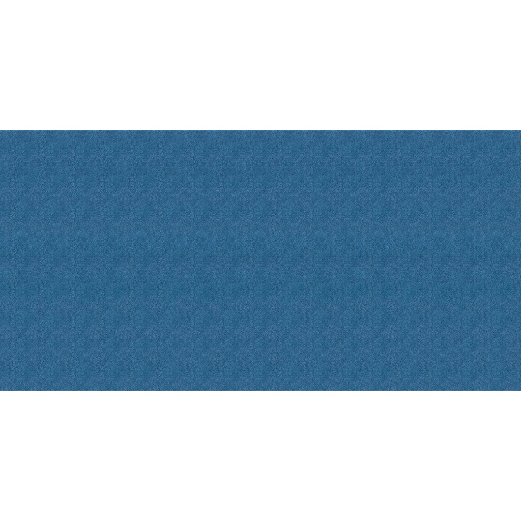 "Pacon Fadeless® Designs Denim Paper Roll, 48"" x 50'"