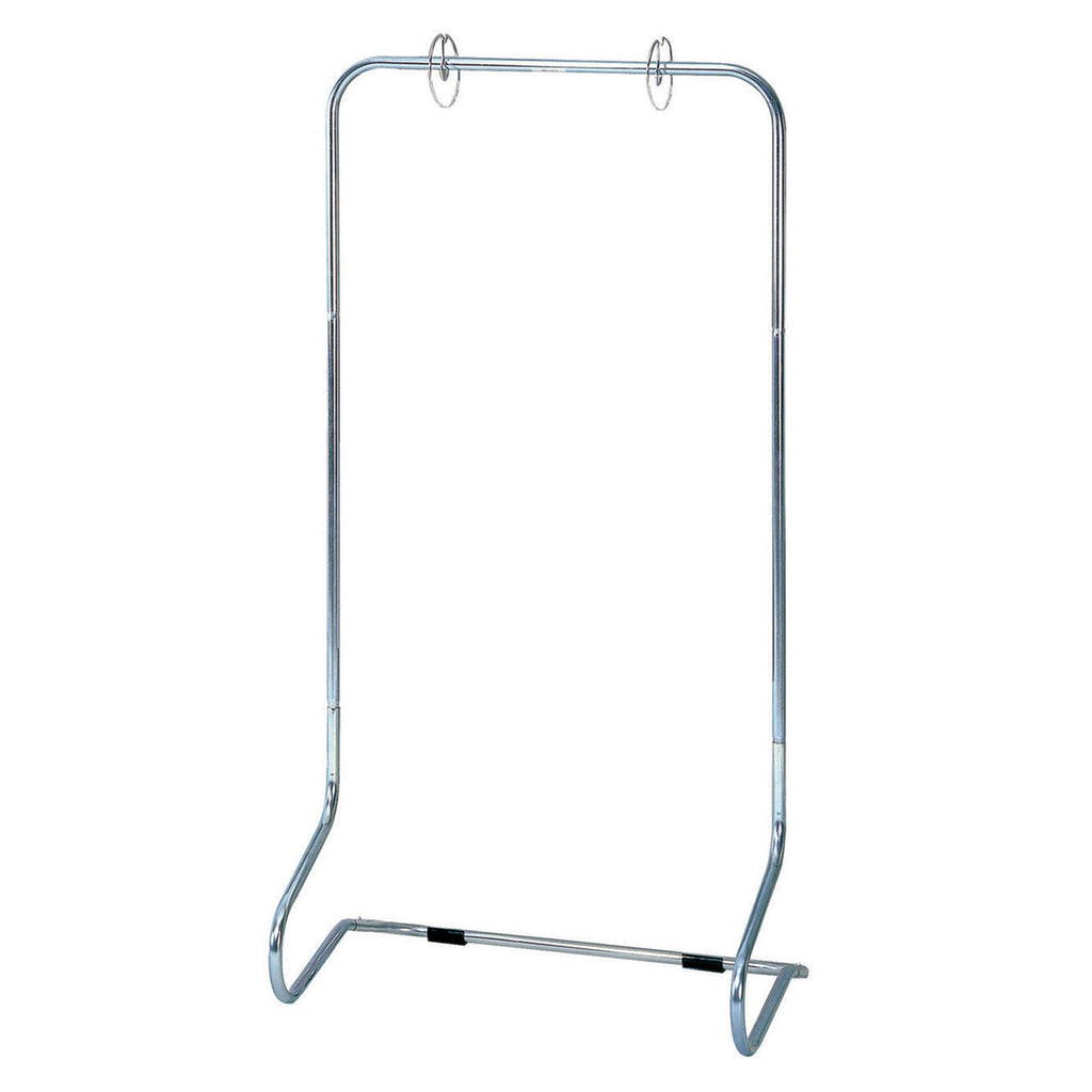 "Pacon Chart Stand, 50"" Non-Adjustable"