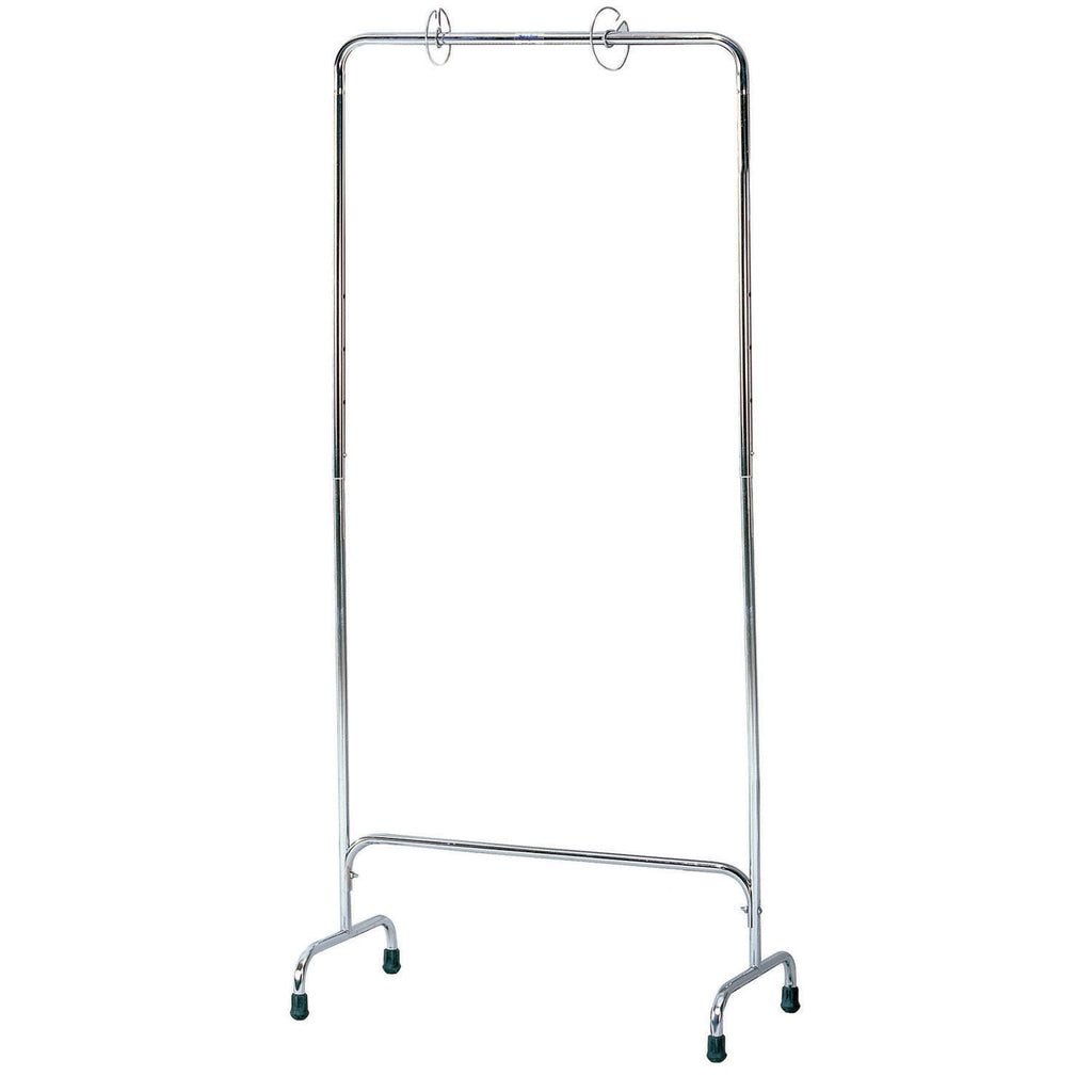 Pacon Chart Stand, Adjustable to 64""