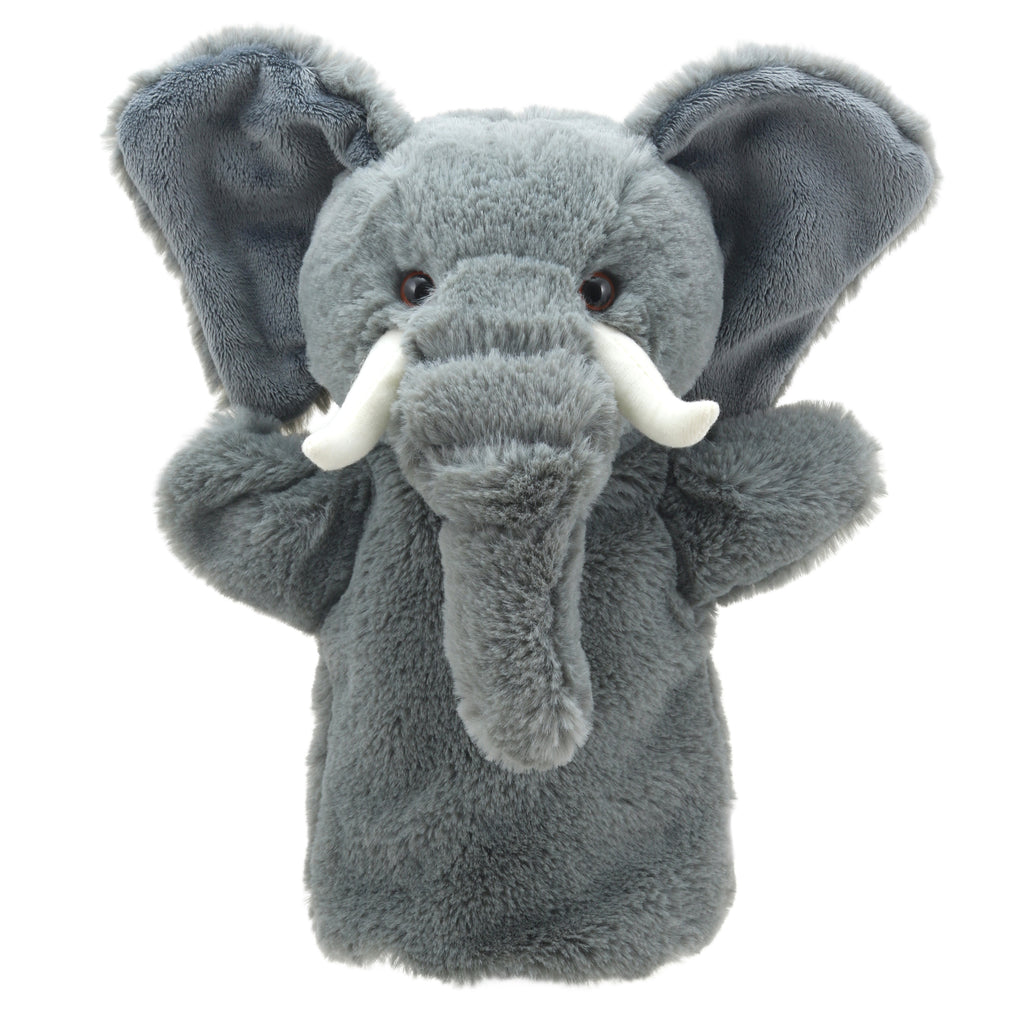 The Puppet Company Puppet Buddies: Elephant