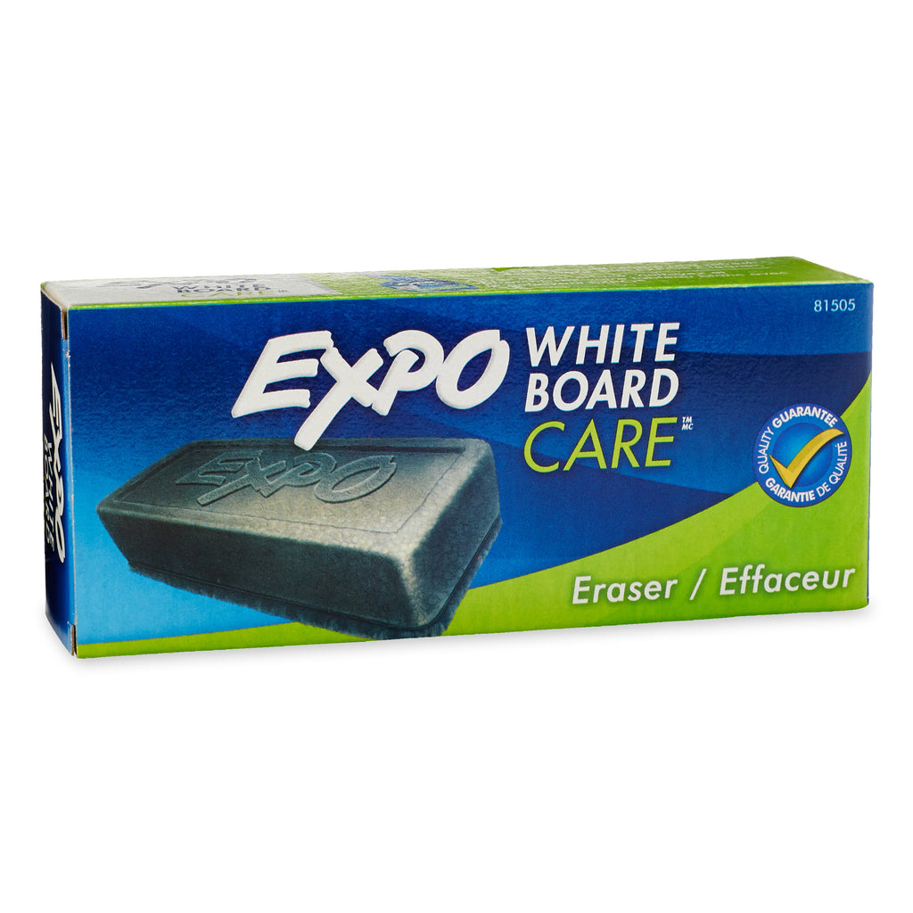 Newell Brands Expo Whiteboard Eraser