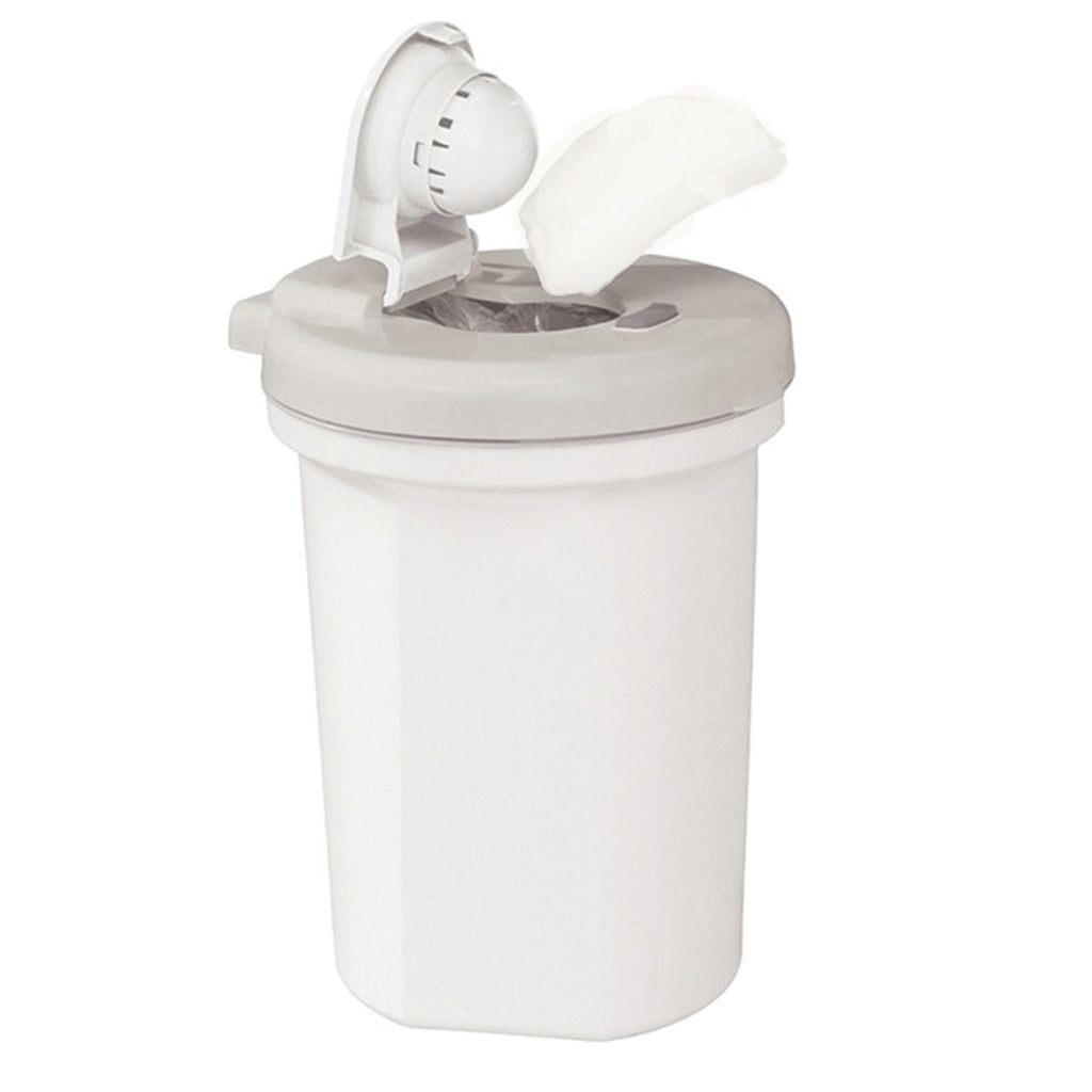 Mercury Distribution Safety 1st Easy Saver Diaper Pail
