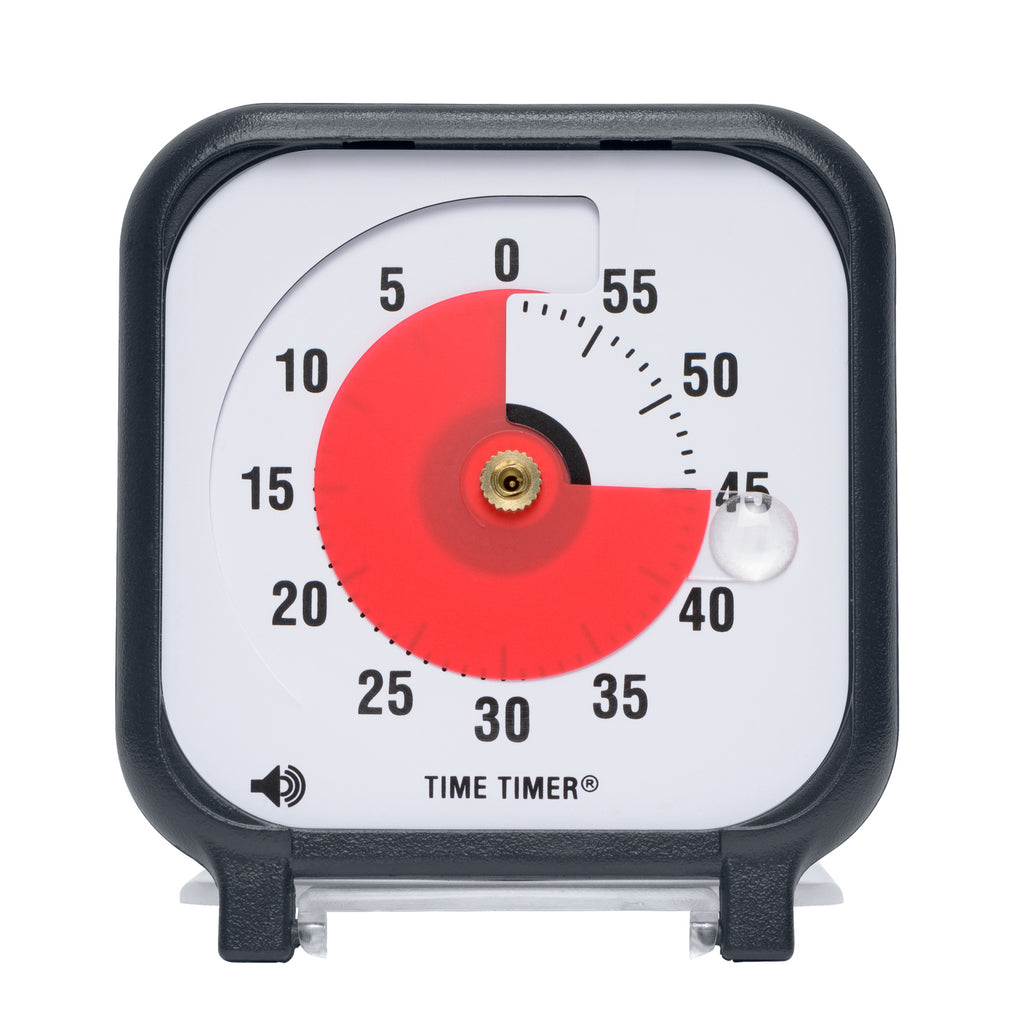 Time Timer Personal, 3 Inch