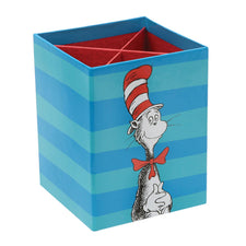 Dr. Seuss™ Classic Pen & Pencil Holder